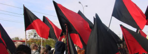 cropped-anarchist-flags