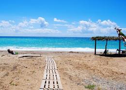 asterias_beach