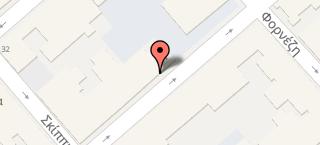 χάρτης